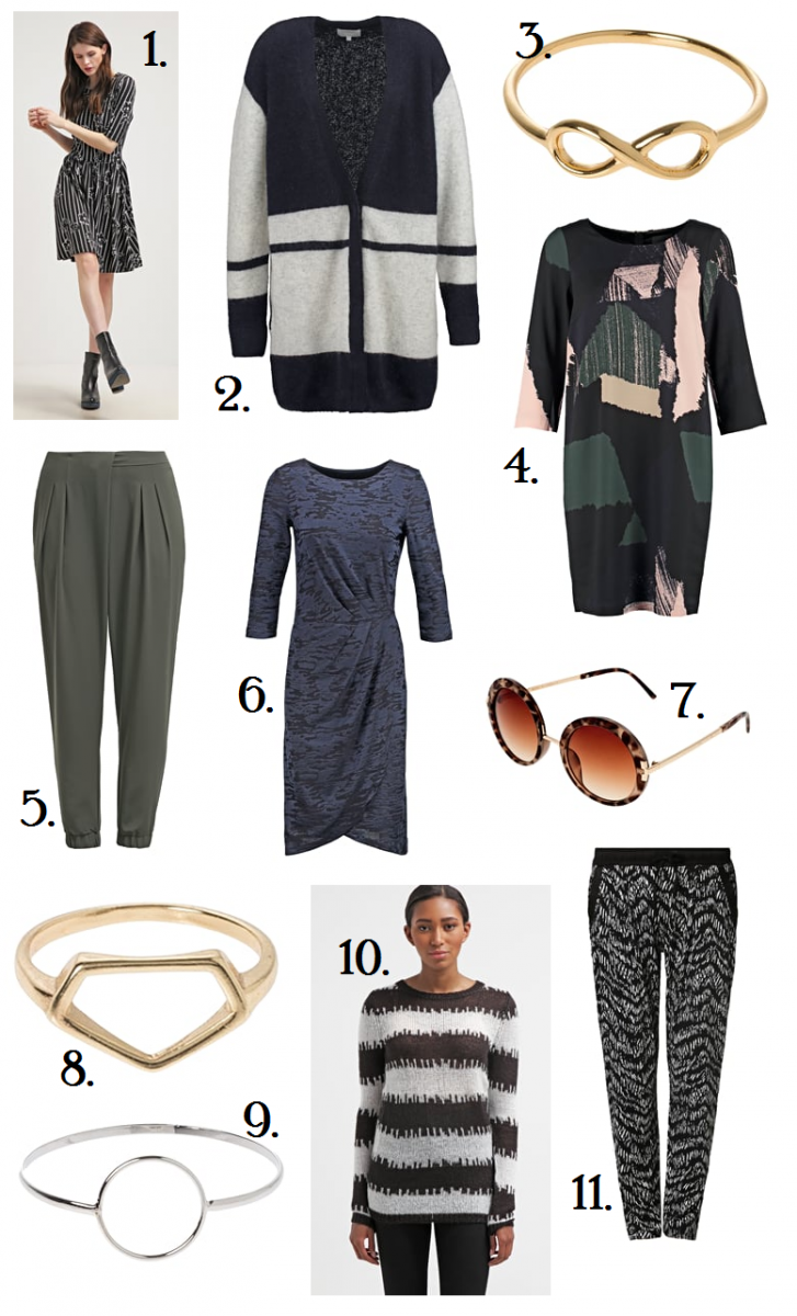 zalando.spring.picks.fashion.