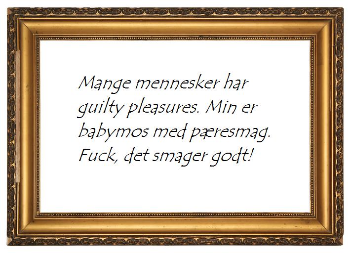 xdftyuiopå
