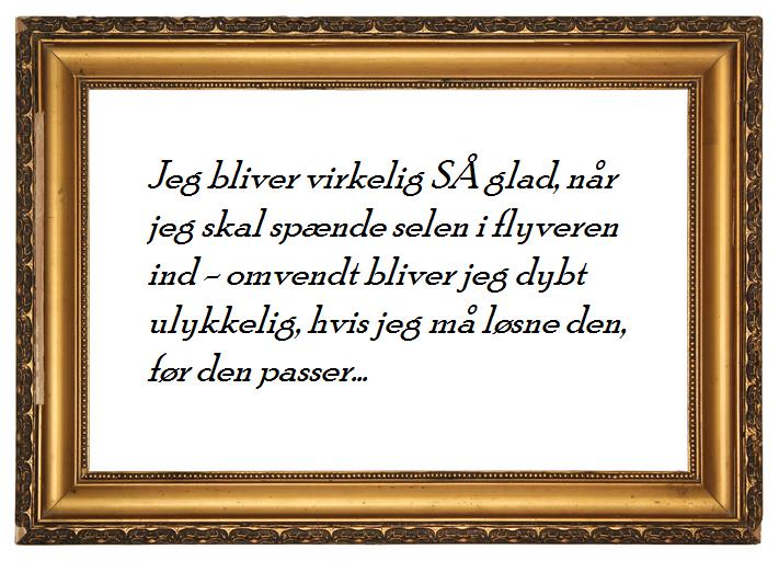 iujhjkopå