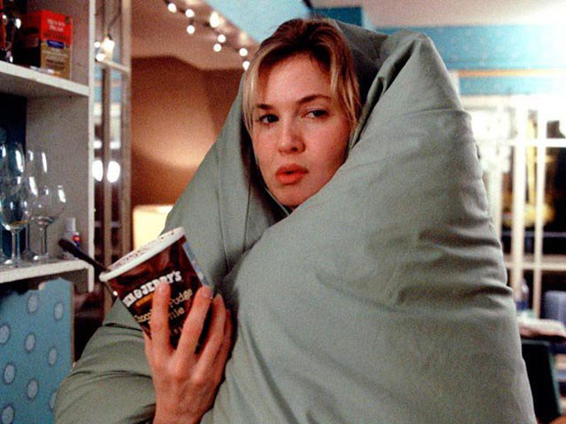 bridget-jones-breakup