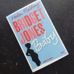 Boganmeldelse: Bridget Jones' baby