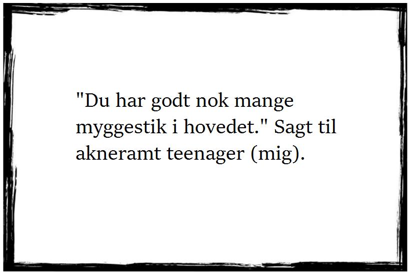 ghghjk