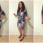 For at tage et succesfuldt outfitbillede skal man…