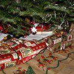 Kalder gaveeksperter – Hjælp!