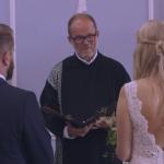 Gift ved første blik – Recap 2/9