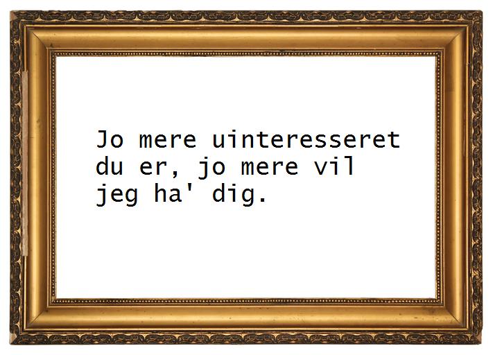 oiuytfrghjk
