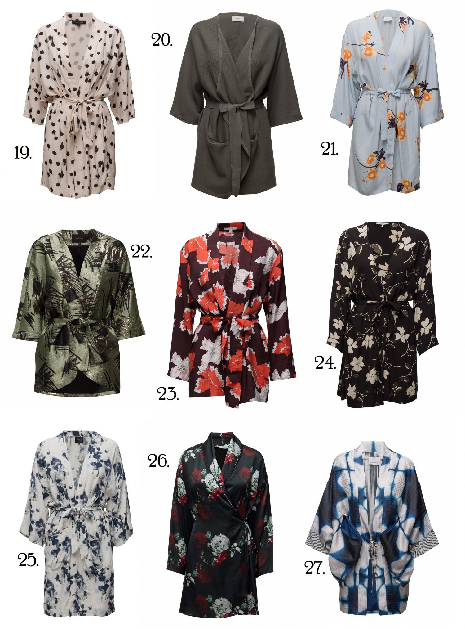 kimono-collage-boozt
