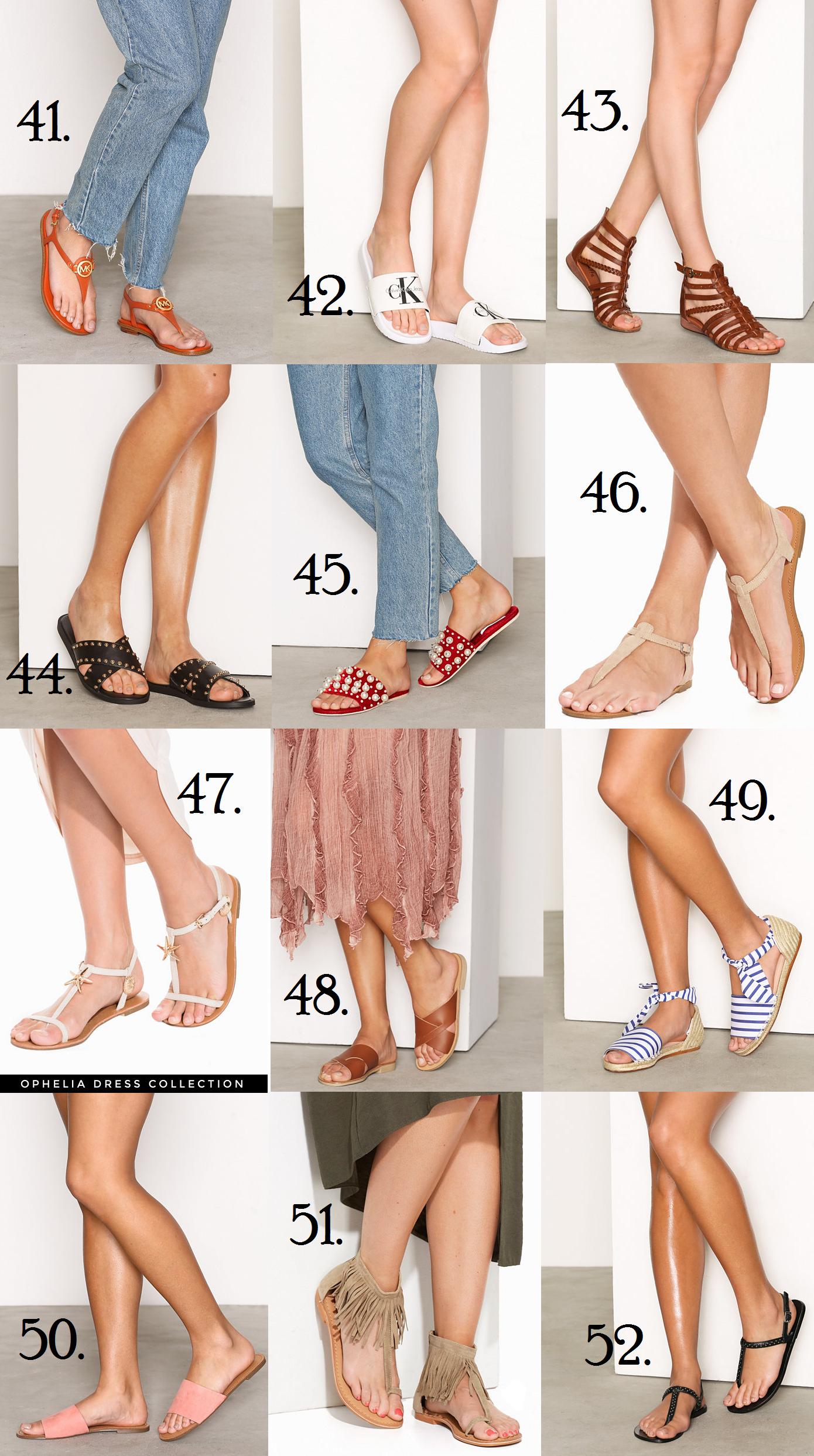 nelly-sandaler