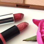 Beautyfavoritter på budget