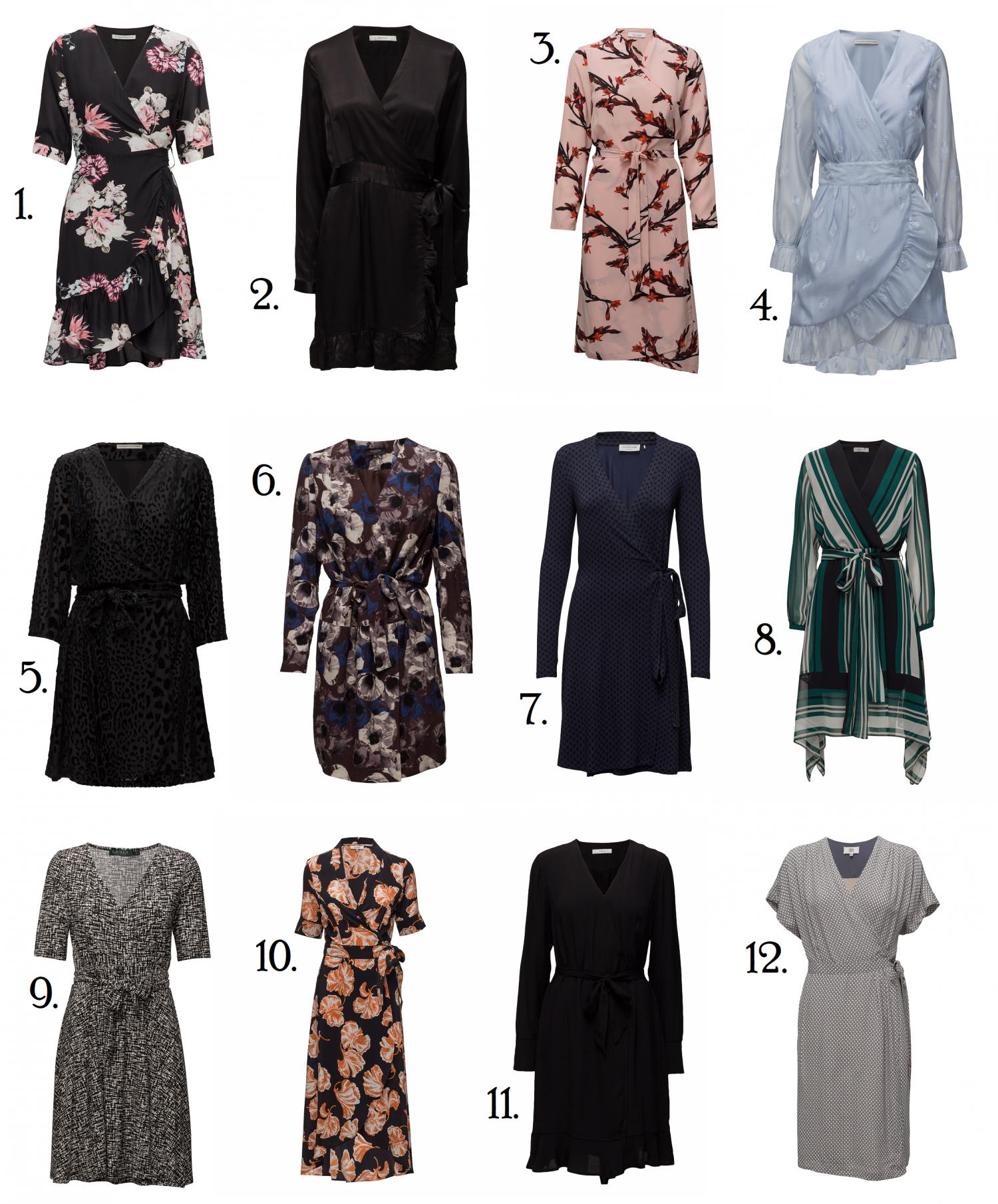 8f5f9d684e4d 48 slå-om-kjoler – Miriams Blok