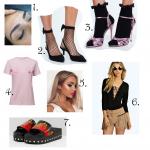 Trends, jeg ikke forstår #6