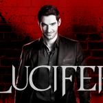 Serieanbefaling: Lucifer