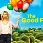 Serieanbefaling: The Good Place