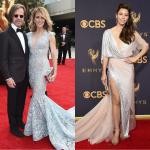 Emmys 2017 ifølge Miriam