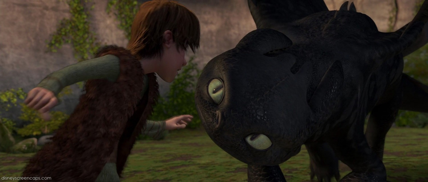 how_to_train_your_dragon_screencap___toothless_by_mr_lord_shen_fan_2k9-d5mbjh4