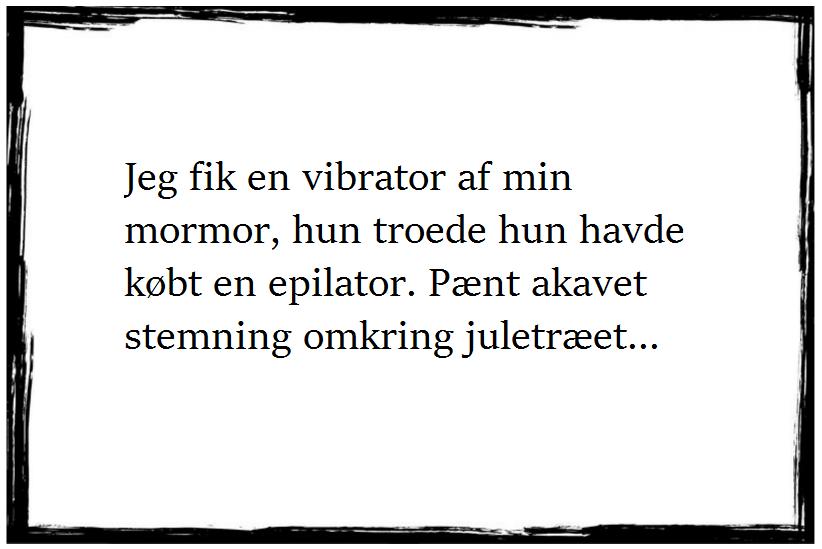 foerst-3