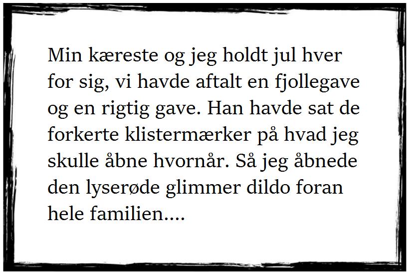 foerst-5