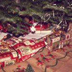 Den svære julegave