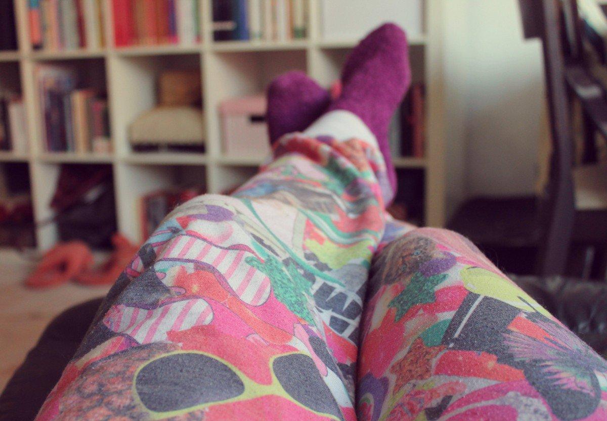 barbie-bukser