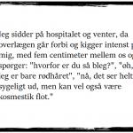 WTF: Lægehistorier og andet godt #4
