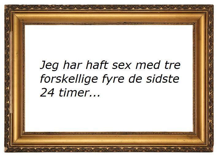 jnjnlk