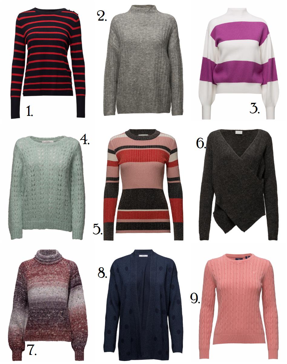 sweaters-2018-boozt