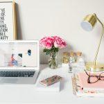 Hvis du kun skal læse tre blogindlæg i dag…