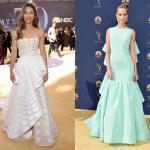 Emmys 2018 ifølge Miriam