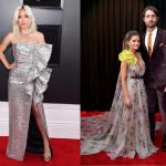 Grammys 2019 ifølge Miriam