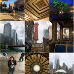 Det bedste og det lidt mindre bedste fra Chicago