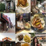 Nashville - Kompromiser, cowboystøvler og barbeque