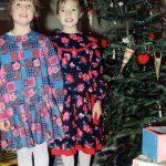 Forbudte juletraditioner