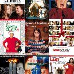 Mine favorit-julefilm