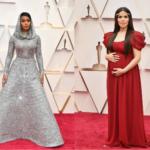 Oscars 2020 ifølge Miriam
