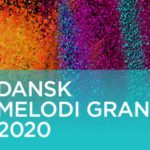 Melodi Grand Prix 2020 - Liveblogging!