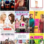 14 romantiske komedier, du måske ikke allerede har set