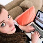 """Det store internet og """"voldsom skepsis"""" som default"""