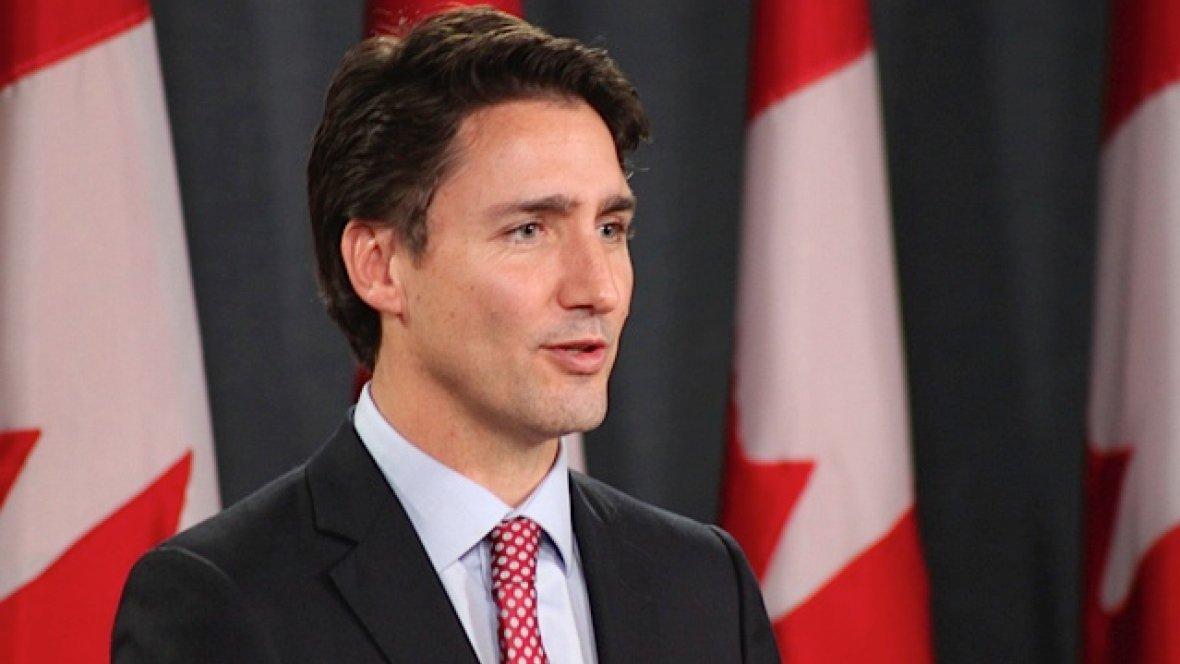prime-minister-designate-justin-trudeau