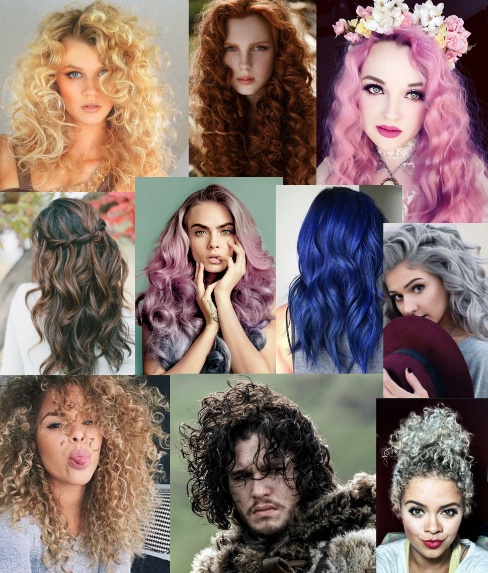curly.hair.inspiration.