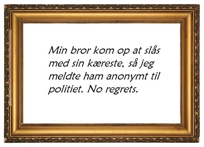 j,mnjklkjkopå
