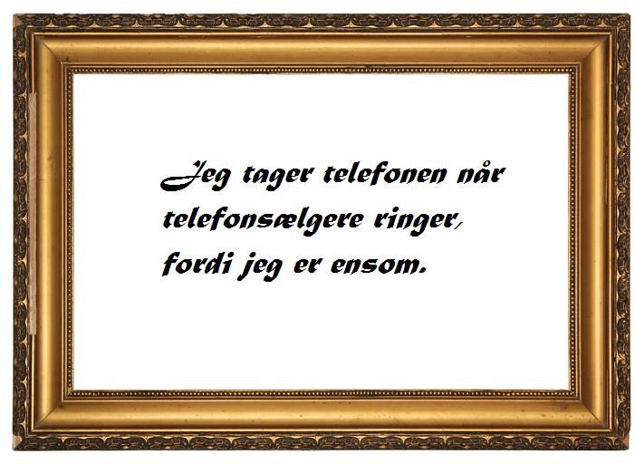 fghuiopå
