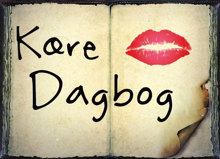 Dagbog_zps927e50be