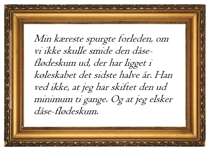 oiuhjkl,m