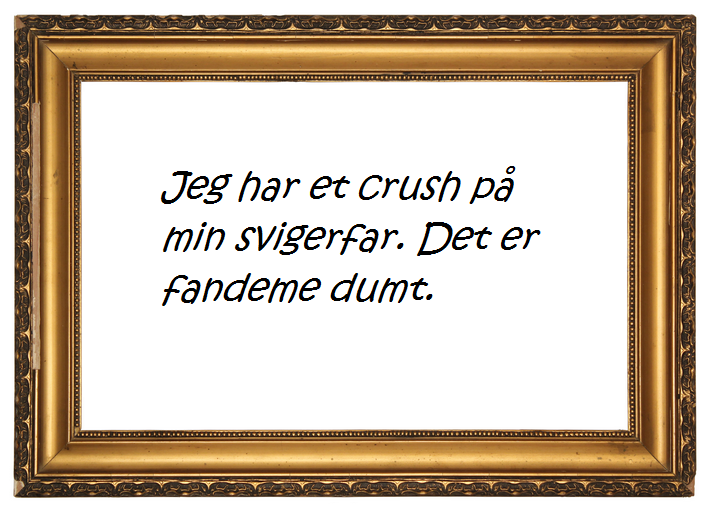 jkl.,mklæpoi