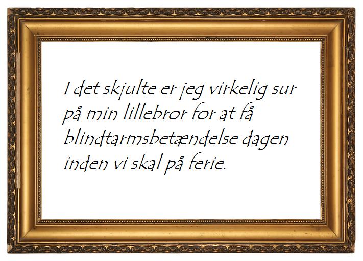 poijklæl,k