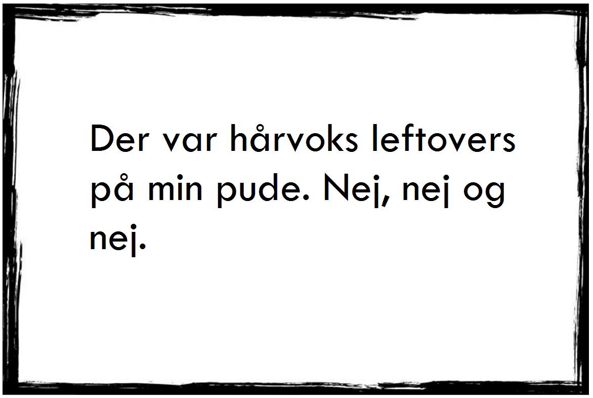iujkjhguji