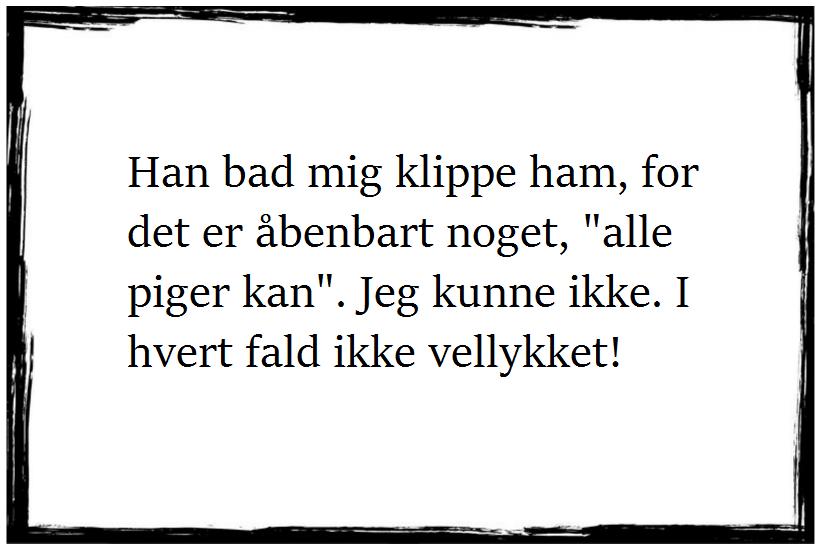 iuyfdfghjk