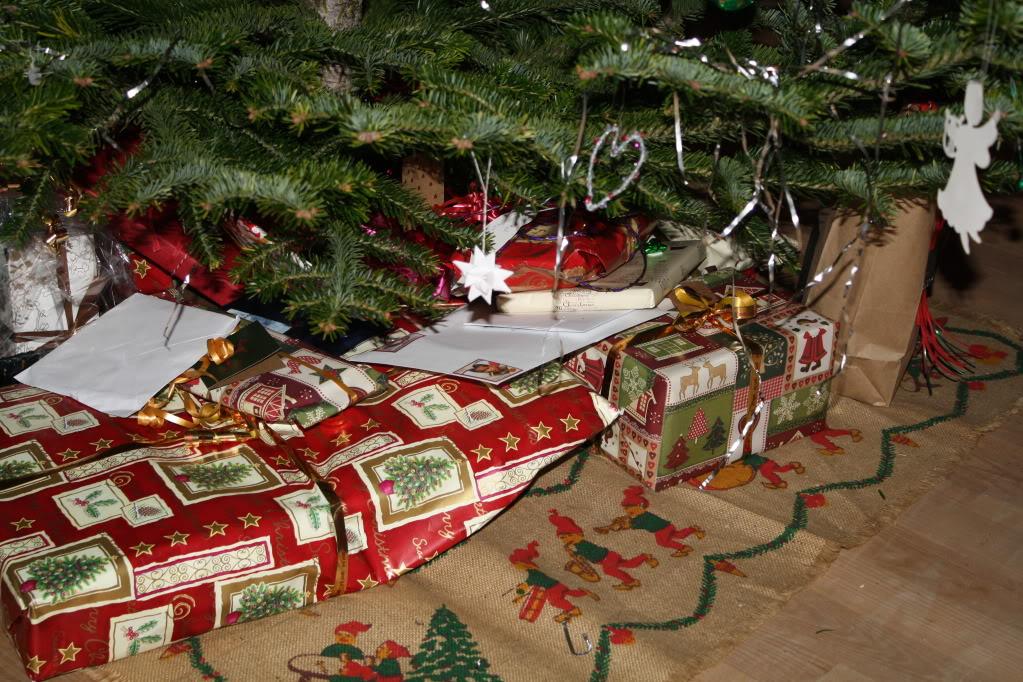 den-falske-jul0
