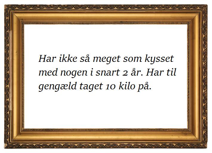 hjklae