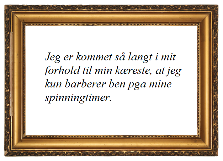 kinmjnk